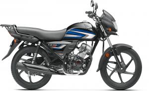 honda-dream-cd-110-dream-bikes-price-in-nepal