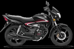 honda-shine-bikes-price-in-nepal-nepaletrend