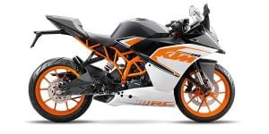 ktm-rc-200-Price-in-Nepal-nepaletrend