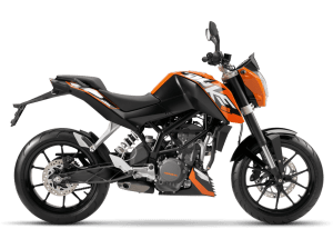 ktm-duke-200-Price-in-Nepal-nepaletrend