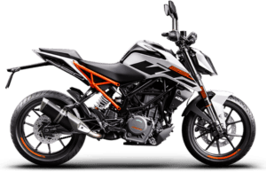 ktm-duke-250-Price-in-Nepal-nepaletrend