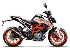 ktm-duke-390-Price-in-Nepal-nepaletrend