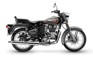 royal-enfield-bullet-500-price-in-nepal