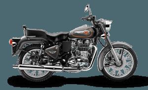 royal-enfield-bullet-500-price-in-nepal