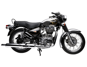 royal-enfield-bullet-electra-price-in-nepal