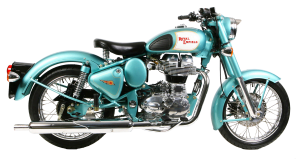 royal-enfield-bullet-classic-500-price-in-nepal