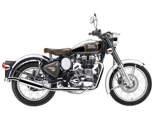 royal-enfield-classic-chrome-price-in-nepal