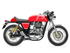royal-enfield-continental-GT-price-in-nepal