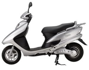 Electric Scooters (2019 Updated) Price in Nepal || Latest