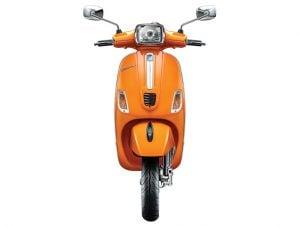 vespa-sXl-125-price-in-nepal