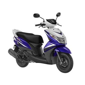yamaha-ray-z-ubs-price-in-nepal-nepaletrend