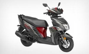 yamaha-ray-zr-street-rally-price-in-nepal-nepaletrend