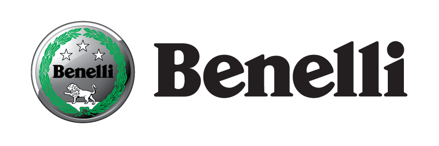 Benelli-bikes-price-in-nepal