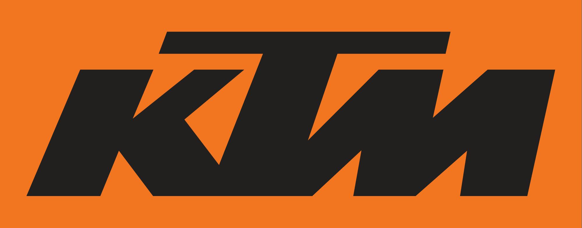 KTM-bikes-price-in-nepal-nepaletrend