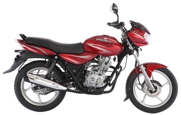 bajaj-discover-125-nepaletrend-price-in-nepal