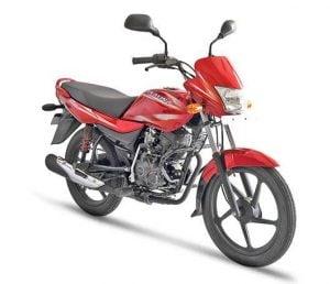 bajaj-platina-100-es-price-in-nepal