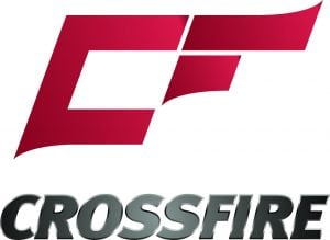 crossfire-bikes-price-in-nepal