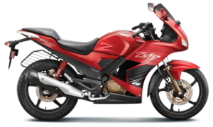 Bikes Price In Nepal 2020 Updated Nepaletrend Tvs motors has a range of bike, scooter and three wheelers, offering new range of 100cc to 312cc with affordable price in nepal. bikes price in nepal 2020 updated