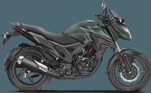 Honda-xblade-price-in-nepal