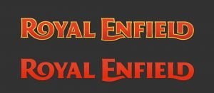 royal_enfield_bikes-price-nepal