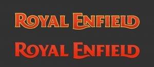 royal_enfield_bikes-price-nepal