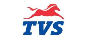tvs-scootes-price-in-nepal