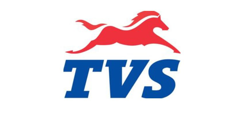 tvs-bikes-price-in-nepal