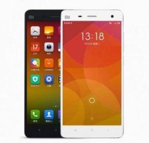 Xiaomi-mi-4-price-in-nepal