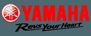 yamaha-bikes-price-nepal
