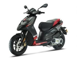 sr-125-scooters-price-in-nepal