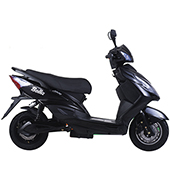 Bella Duro Electric Scooter Price in Nepal