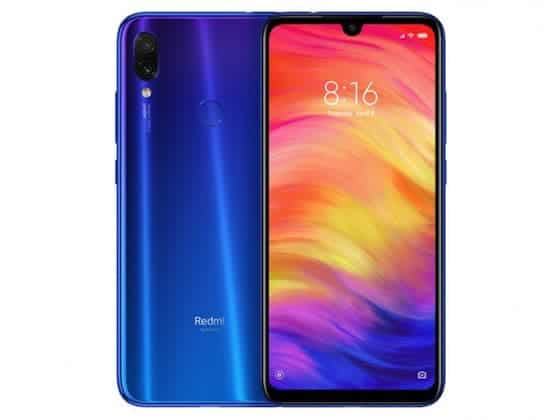 Redmi_note_7_pro-smartphones-under-rs-30000-in-nepal