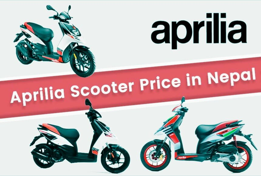 aprilia-scooters-price-in-nepal-nepaletrend