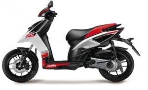 aprilia-sr-150-price-in-nepal-nepaletrend