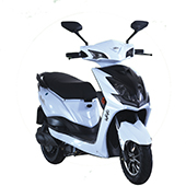 Bella Aspro Electric Scooter Price in Nepal