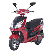 Bella Gloria Electric Scooter Price in Nepal