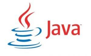 best-Java-books-nepaletrend