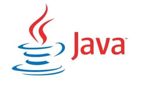 best-Java-books-nepaletrend