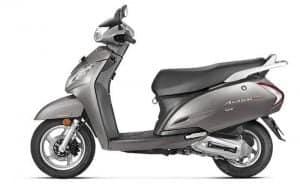 honda-activa-125-dlx-price-in-nepal