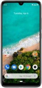 Xiaomi-mi-a3-price-in-nepal