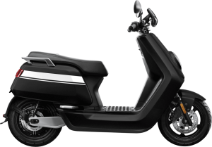 NUI N-GT Electric Scooter Price in Nepal