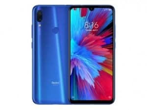 redmi_note_7-price-in-nepal