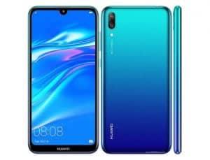Huawei-y7-pro-2019-price-in-nepal-nepaletrend