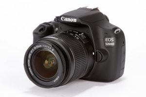 Canon-EOS-1200D-price-in-nepal-nepaletrend
