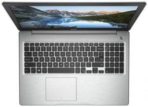 Laptop Under Rs 70000