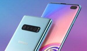 Samsung-galaxy-s10-price-nepal