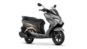 Suzuki-scooters-price-in-nepal