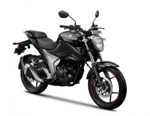 Suzuki-Gixxer-150-Price-in-Nepal-Nepaletrend
