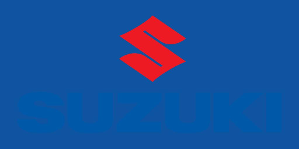 Suzuki-bikes-price-in-nepal