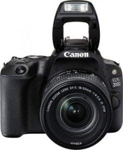 canon-camera-price-in-nepal